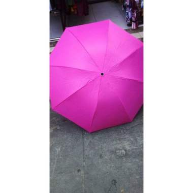 harga Payung lipat capkapal3D pink,biru bca.hijau arrmy.merah.maron.nevy Blibli.com