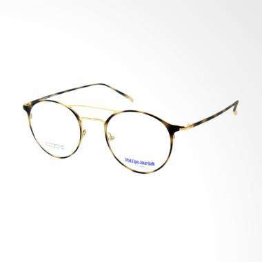 Jual Frame Kacamata Bulat Pria Terbaru - Harga Murah  e059b69eb2