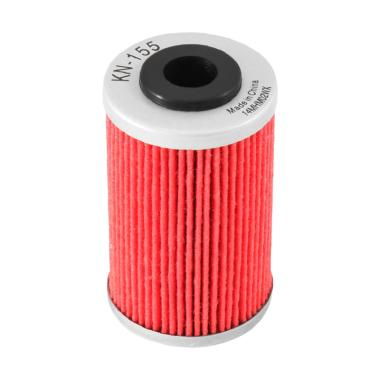 https://www.static-src.com/wcsstore/Indraprastha/images/catalog/medium//94/MTA-1912809/k-n_k-n-oil-filter-ktm-duke-125---200--690-kn-155_full02.jpg