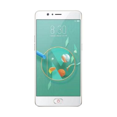 https://www.static-src.com/wcsstore/Indraprastha/images/catalog/medium//94/MTA-1912945/zte_zte-nubia-m2-smartphone---white-gold--64gb--4gb-_full05.jpg