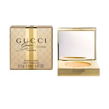 gucci_gucci-premiere-solid-perfume-2-5ml_full02 Kumpulan Daftar Harga Parfum Gucci Terbaik bulan ini