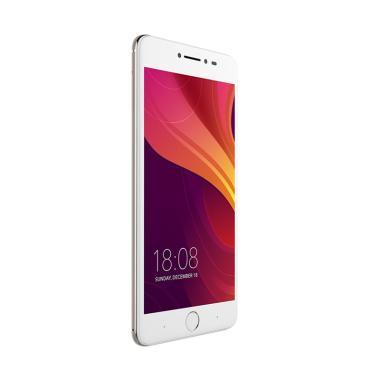 Advan Vandroid G2 Smartphone - Gold ... Free Voucher MAP 500 Ribu