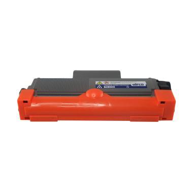 Toner Brother Compatible TN2306 Aiflo Cartridge Hitam Black