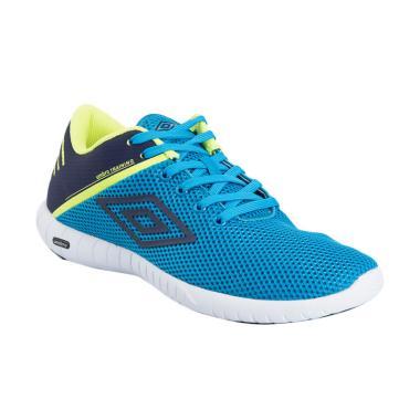 Umbro Runner Sepatu Olahraga  3 81145U-EMY  5fa24f6145