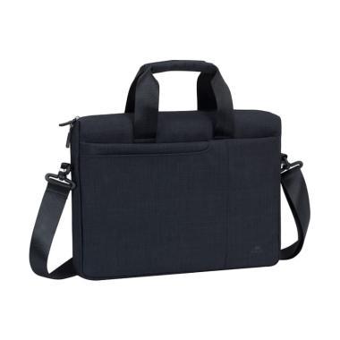 https://www.static-src.com/wcsstore/Indraprastha/images/catalog/medium//94/MTA-1968313/rivacase_rivacase-8325-laptop-sling-bag---hitam--13-3-inch-_full05.jpg