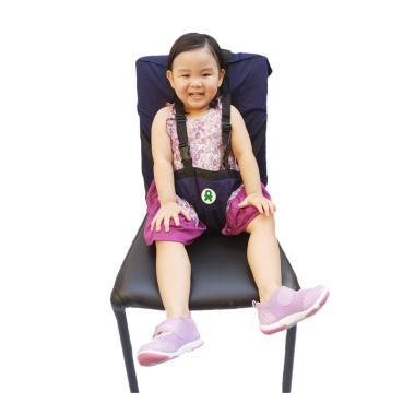 BabyGO Inc Baby Portable Seat