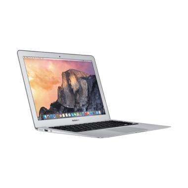 Apple MacBook Air MQD32 Notebook -  ... ore i5/8GB/128GB/13 Inch]