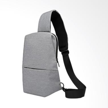 Tas Strap Bag Kaka - Jual Produk Terbaru Maret 2019  dfffeab1e0