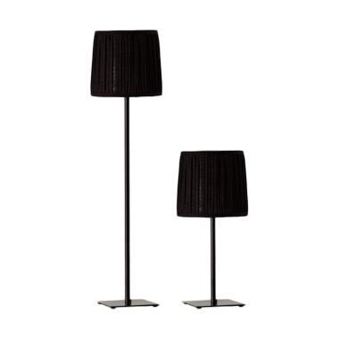 ... Ikea Not Lampu Lantai Sorot Atas Dan Baca Putih Daftar Harga Source 3 Projects Combo