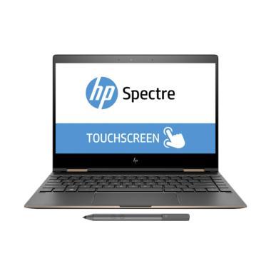 HP Spectre X360 13-AE519TU Notebook ... 3 Inch FHD Touch/ Win 10]