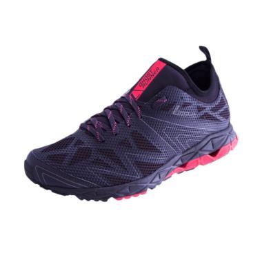 Jual Sepatu League Running Online - Harga Baru Termurah Maret 2019 ... e03352b011