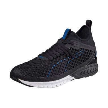 Sepatu 44 Hitam Puma - Jual Produk Terbaru February 2019  e2a233eee2