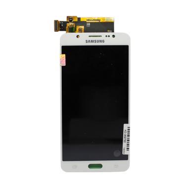 Samsung LCD Touchscreen For Galaxy J7 2016 J710