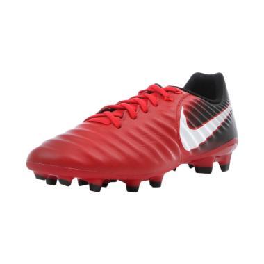 918487f2d371 Daftar Produk Merah Nike Rating Terbaik   Terbaru