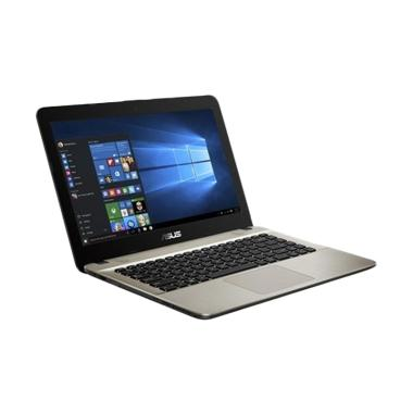 https://www.static-src.com/wcsstore/Indraprastha/images/catalog/medium//94/MTA-2076852/asus_asus-x441ub-ga042t-notebook---black--14--i3-6006u-mx110-4gb-1tb-win10-_full02.jpg
