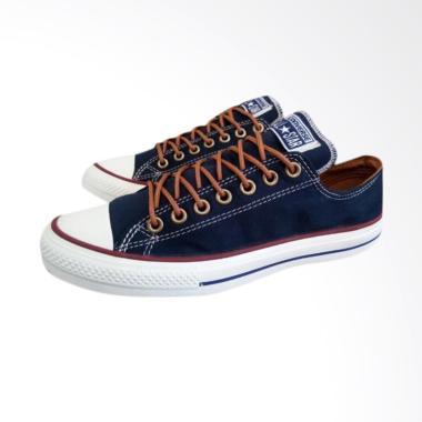 Converse Classic All Star Sneakers Sepatu Pria