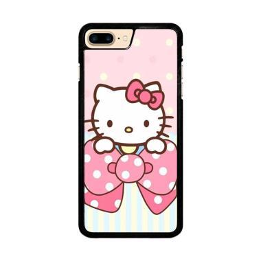 Jual Casing Iphone 7 Plus Hello Kitty Terbaru Harga Murah Blibli Com