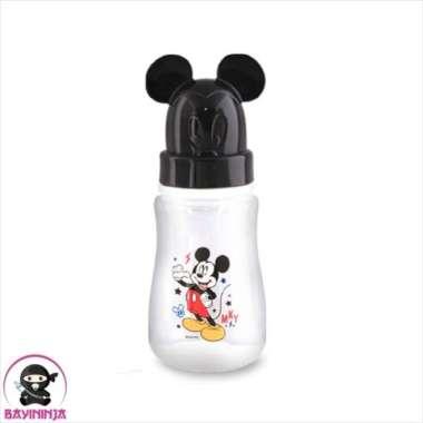 harga Dijual LUSTY BUNNY DISNEY Reguler Bottle Botol Susu Bayi 125 ml - DMM 1011 Berkualitas Blibli.com