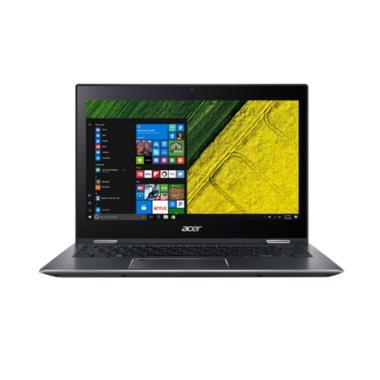 https://www.static-src.com/wcsstore/Indraprastha/images/catalog/medium//94/MTA-2085447/acer_acer-spin-5-sp513-52n-50gt-core-i5-8250u-laptop---black--windows-10-_full05.jpg