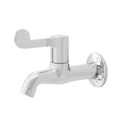 Wasser TL3-010 Kran Air Taman - Silver