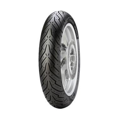 https://www.static-src.com/wcsstore/Indraprastha/images/catalog/medium//94/MTA-2094834/pirelli_pirelli-angel-scooter-56s-m-ctl-f-120-70---r15-ban-motor--2770500-_full02.jpg