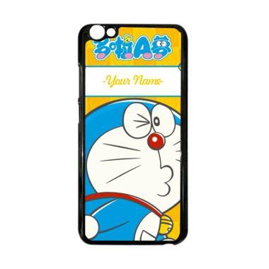 Unduh 5500 Koleksi Wallpaper Doraemon Vivo Paling Keren