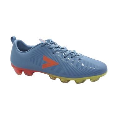 Jual Sepatu Bola Size 46 Terbaru - Harga Murah  13afeaec7b