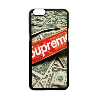 Cococase Supreme Dollars J0244 Casing for Oppo F3