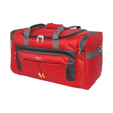 Real Polo 7064 Tas Pakaian Multi Fungsi Travel Bag -... Rp 209.000 Rp  559.000 62% OFF. (4). Real Polo ... 353f5eef9d