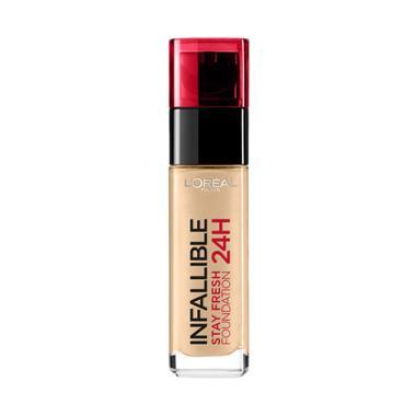 https://www.static-src.com/wcsstore/Indraprastha/images/catalog/medium//94/MTA-2141887/l-oreal_l-oreal-infallible-24h-stay-fresh-liquid-foundation---115-nude-beige_full02.jpg