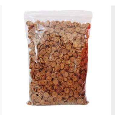 Cat Food / Makanan Kucing Nice Makanan Kucing Repack [400 g]