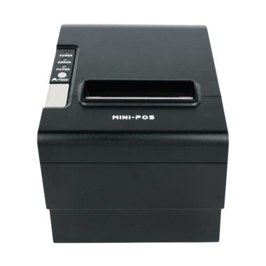 Minipos MP-RP80 Direct Thermal Printer Kasir