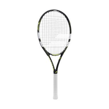 Babolat Evoke 102 Raket Tennis -  Grey Yellow