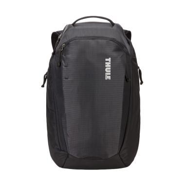 Thule TEBP 316 EnRoute 3 Tas Laptop Backpack - Hitam [23 L]