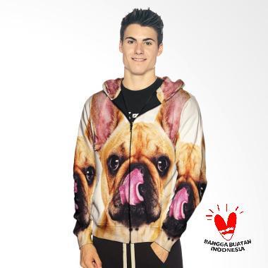 https://www.static-src.com/wcsstore/Indraprastha/images/catalog/medium//94/MTA-2163568/fika_fika-tema-dogs-3d-full-print-sublimation-model-zipper-art-2-jaket-hoodie-sweater-pria_full04.jpg