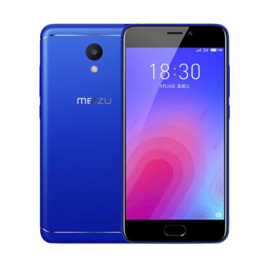 https://www.static-src.com/wcsstore/Indraprastha/images/catalog/medium//94/MTA-2165476/meizu_meizu-m6-smartphone---blue--16-gb-2-gb-_full02.jpg