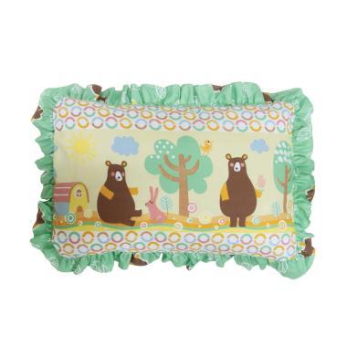 https://www.static-src.com/wcsstore/Indraprastha/images/catalog/medium//94/MTA-2166835/elegance_elegance-brown-bear-sarung-bantal-balita---hijau_full02.jpg
