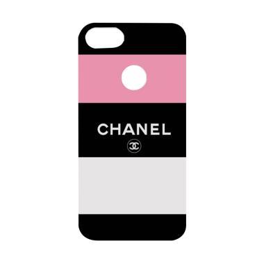 Bunnycase Chanel Brand Bag L0331 Cu ... for Xiaomi Mi A1 or Mi 5X