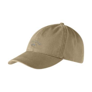 Fjallraven Ovik Classic Cap KF Outd … Sand  One Size  Original  702c1157b0