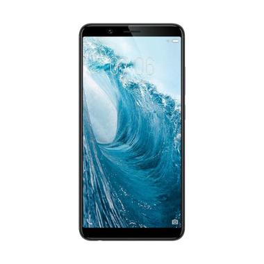 https://www.static-src.com/wcsstore/Indraprastha/images/catalog/medium//94/MTA-2176095/vivo_vivo-y71-smartphone---black--16gb--2gb-_full03.jpg