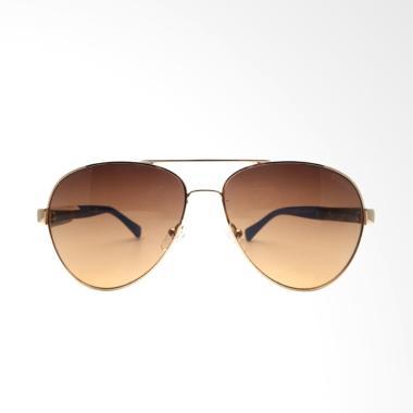 GUESS GU 6862 C32F Sunglasses