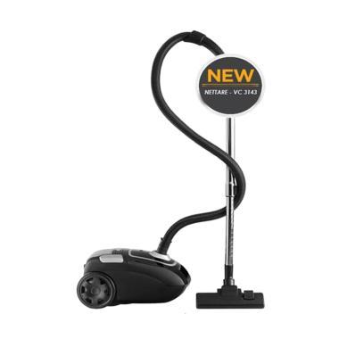 Modena NETTARE - VC 3143 Vacuum Cleaner