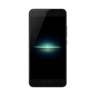Novo Indonesia Vi Note Smartphone [32 GB/ 3 GB]