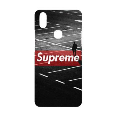 Cococase Supreme J0248 Casing for Vivo V9