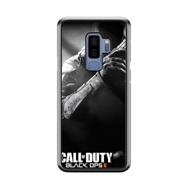 Flazzstore Call Of Duty Black Ops I ... or Samsung Galaxy S9 Plus