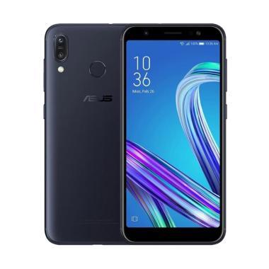 https://www.static-src.com/wcsstore/Indraprastha/images/catalog/medium//94/MTA-2241868/asus_asus-zenfone-max-m1-zb555kl-smartphone---black_full03.jpg