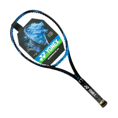 YONEX EZONE 98 Racket Tennis [285 g/ Original Japan]