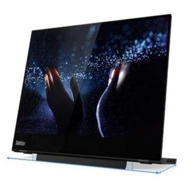 harga Hotsale Lenovo Thinkvision 14
