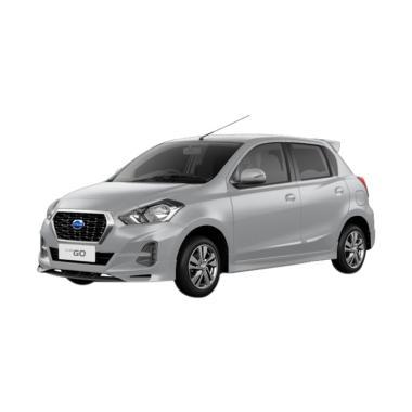 Datsun Go+ 1.2 T Option IMG Mobil [Uang Muka Kredit BAF]