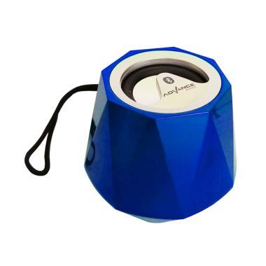 Advance ES030T Music Player Mini Speaker Bluetooth